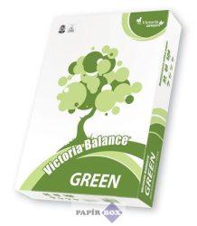 Fénymásolópapír A/4 80g. Lettura 100% újrahasznosított
