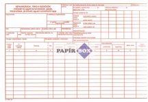 B.11-64 Beruházások, tárgyi eszközök egyedi nyilvántartó lapja A/4 2 oldalas
