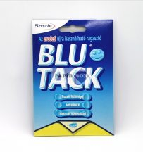Gyurmaragasztó Blu-Tack