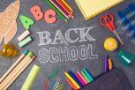 Iskolaszerek