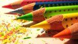 Ceruzák
